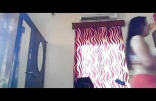 बैंगब्रोस-बैकरूम फेशियल पर खुश करने के लिए उत्सुक है सेक्स मूवी वीडियो फिल्म (11933)