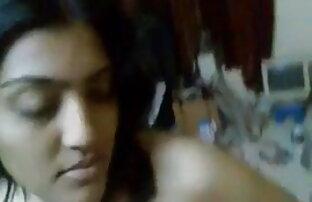 बांग्लादेशी सेक्स