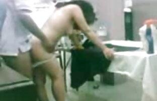 तेजस्वी कैम बेब जापानी सेक्सी मूवी उसे गधे पर गड़बड़ हो जाता है