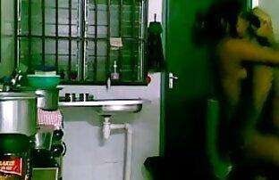 टैटू आदमी द्वारा गड़बड़ सेक्सी मूवी एक्स एक्स वीडियो