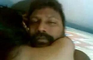 एनएसवी006_बॉयफ्रेंडएस1_1 हिंदी सेक्सी मूवी देसी