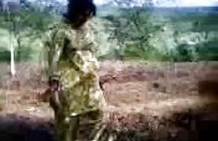 सेवेरिन कैनेले-मानवता राजस्थानी सेक्सी वीडियो मूवी