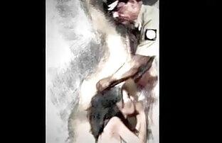ब्राजील गुदा देसी मूवी सेक्सी