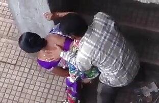 रेट्रो नर्सों नीचे और भाड़ में सेक्सी मूवी हिंदी वीडियो एचडी जाओ