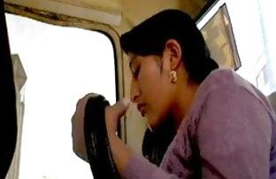 थाई किशोर हीथ घोड़ा सेक्सी मूवी स्वर्ग में घर चला जाता है और ट्रैक्टर में बड़ा हो जाता है । m