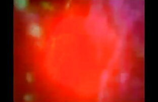 मिठाई कोको में समूह सेक्सी वीडियो एचडी में फुल मूवी सेक्स