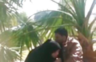 सींग का सेक्सी बीएफ वीडियो में फुल मूवी बना गृहिणी कुल अजनबियों