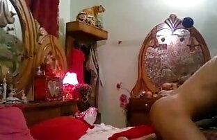लेस्बियन पट्टा पर इंग्लिश सेक्सी मूवी पिक्चर बीडीएसएम सेक्स-टेम्पलेट के बैंगनी