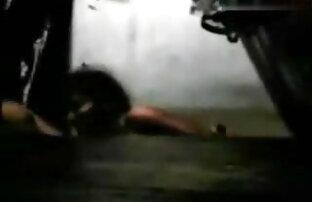 काली लड़की! अपराध फुल मूवी हिंदी सेक्सी शिक्षा