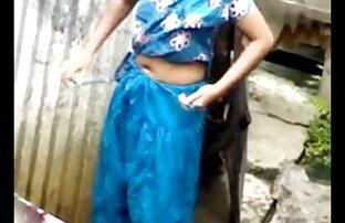 सींग का बना हुआ देता है उसके पड़ोसी स्लैम उसे सुरंग सेक्सी वीडियो मूवी एचडी में