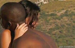 सुंदर श्यामला हिंदी पिक्चर फिल्म सेक्सी मूवी वीडियो काला मुर्गा पसंद