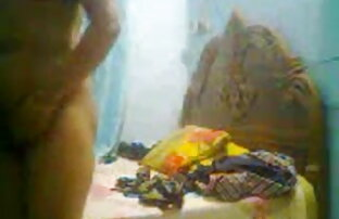 संचिका सेक्सी मूवी फुल एचडी वीडियो टैटू एमआईएलए चरम में