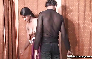 टशी वह अपने सेक्सी हिंदी नई मूवी बॉस से एक अच्छी दूरी से ज्यादा कुछ नहीं चाहती थी