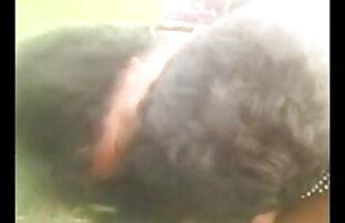 टैटू सुनहरे बालों वाली सोलो बिल्ली सेक्सी मूवी लड़की वाली रगड़