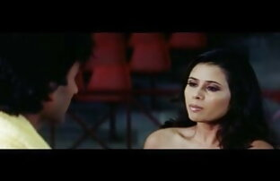 इंस्पेक्टर सेक्सी फिल्म इंग्लिश मूवी जासूस