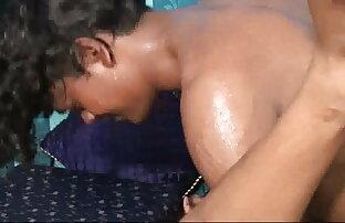 सुंदर किशोरों बेवकूफ बफ मूवी फुल सेक्स हो जाता है कई स्थिति में