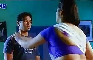 जादू बनाता हिंदी मूवी सेक्सी हिंदी मूवी सेक्सी है मुश्किल