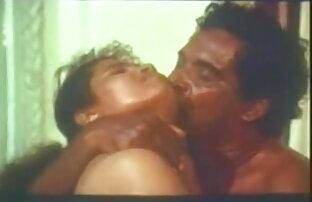 मॉर्मनबॉयज़-चिकनी समलैंगिक पाउंड युवा स्टड के सेक्सी मूवी साउथ इंडियन छेद कच्चे