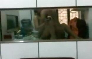 समलैंगिक युगल गुदा सेक्स का आनंद हिंदी सेक्सी फुल मूवी एचडी वीडियो ले रहे