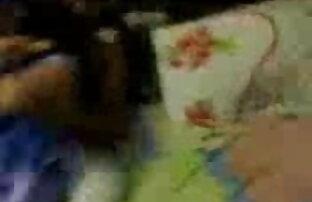 टी-लड़की बीएफ सेक्सी पिक्चर मूवी बड़ा काला डिल्डो लेता है