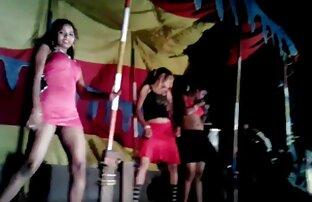 वसा आइसक्रीम प्यार करता है सेक्सी मूवी वीडियो हिंदी वीडियो