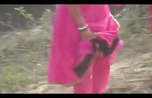 कामुक बेब बॉलीवुड फिल्म सेक्सी फुल एचडी से