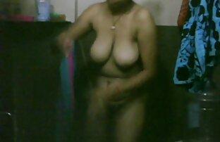 सुनहरे बालों वाली लड़की उसके बड़े स्तन फुल हिंदी सेक्सी फिल्म उछाल