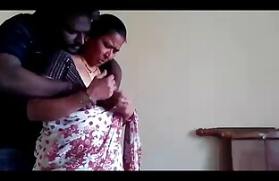 उग्र टी गर्ल निकोलली बीपी फिल्म सेक्सी पंतोजा दो हार्ड लंड के साथ अपने सींग का बना गधे को भरती है