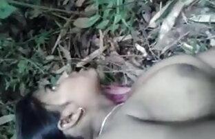 सचिव मलाई वास्तव सेक्सी मूवी बीएफ वीडियो में बड़ा मुर्गा
