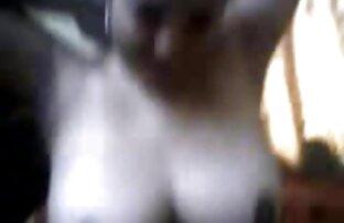 4 हिंदी सेक्सी फुल मूवी वीडियो कश्मीर खूबसूरत श्यामला बड़ा मुर्गा के साथ इंजेक्शन