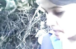 बिग वसा गधा छेड़ो के हिंदी में सेक्सी वीडियो फुल मूवी साथ सेक्सी बेब