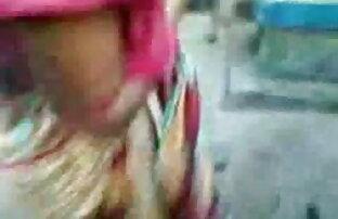 सींग सेक्सी फिल्म फुल मूवी वीडियो एचडी का बना गोरा टॉन्सिल गुदगुदाने वाला