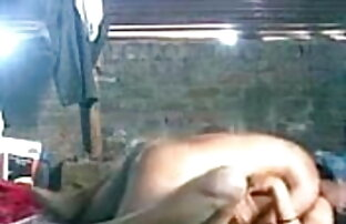 Yanks आकर्षक Ashlee बेंज सेक्सी फुल मूवी फिल्म Orgasming
