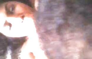 अश्लील पतला श्यामला बड़ा टारपीडो डिक द्वारा गड़बड़ बीपी सेक्सी मूवी वीडियो