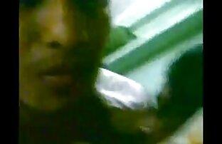 गर्म सुनहरे बालों वाली बेब सेक्सी सेक्सी फुल मूवी फिल्म गधा पट्टी नृत्य