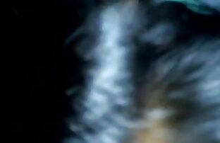 quicky वीडियो ओपन सेक्सी मूवी दोपहर में