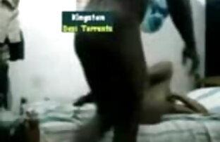 के सनी लियोन की सेक्सी मूवी फुल एचडी वीडियो साथ गर्म स्नान