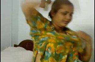 Yanks फिल्म सेक्सी मूवी हिंदी रेड इंडियन Masturbates