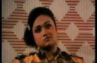 वह केवल 18 उसके सिर एन बिल्ली खेल पागल पागल बीबीसी हिंदी लैंग्वेज सेक्सी मूवी