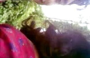 गोरा अंतरजातीय गुदा गड़बड़ चाट सह बिल्ली सेक्सी वीडियो हद मूवी ड्रिलिंग द्वारा काला आदमी