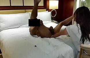 21 हॉलीवुड फुल मूवी सेक्सी Любитель Настоящего утром