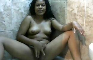 सींग फुल सेक्सी मूवी चाहिए का बना हुआ एक समलैंगिक कमबख्त