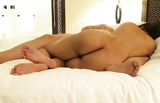 काले ब्लू मूवी सेक्सी वीडियो बाल वह पुरुष सौंदर्य के साथ दौर स्तनों झटके और सह के