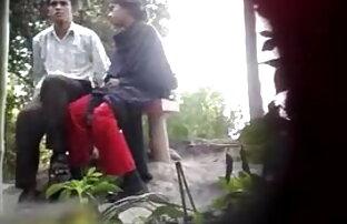 तेल से सना हुआ सुनहरे बीपी सेक्सी हिंदी मूवी बालों वाली वह पुरुष निचोड़ कर रख उसके बड़े गेंदों और महिला