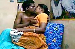 देश लातीनी सेक्सी बीएफ एचडी मूवी समलैंगिक जोड़े होने के गर्म कंडोम सेक्स