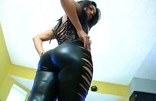 नकली टैक्सी चेक लड़की एक कठिन मुर्गा सनी लियोन की सेक्सी मूवी फुल एचडी