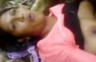 गुलाम शिकारिका द्वितीय: किशोर लड़की गुलामी में बेच दिया अंग्रेजी सेक्सी वीडियो मूवी