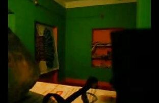 छिपे हुए कैमरे किशोर लिंग सेक्सी पिक्चर हद मूवी गरम दिखाएँ