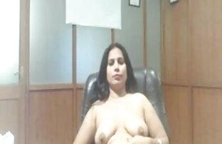 और उसके परिपक्व प्रेमिका वैनेसा विडाल 11 सेक्सी मूवी शरारती हो जाता है