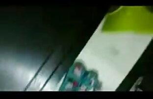 Сводная сестра SpyFam Алексис Адамс поймала сводного बीपी सेक्सी मूवी वीडियो брата за шпионажем у бассейна
